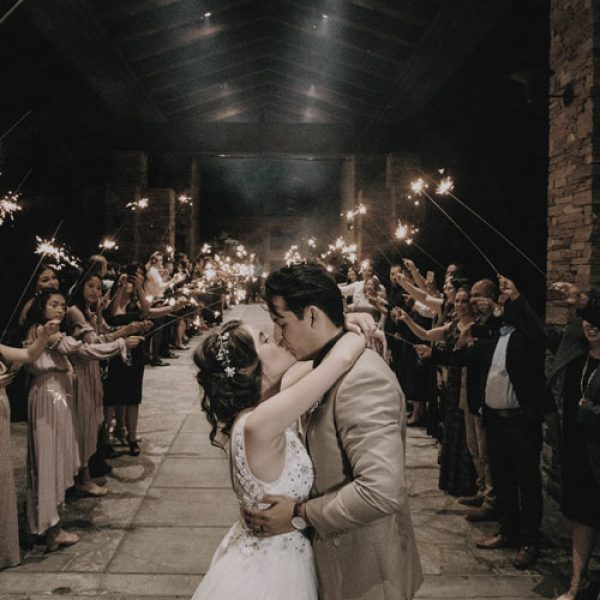Wedding Photography Image 8