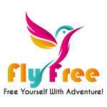 Fly-Free_theplacewebdesign.com_1