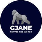 GJANE_theplacewebdesign.com_1