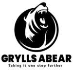 Gryllisabear_theplacewebdesign.com_1
